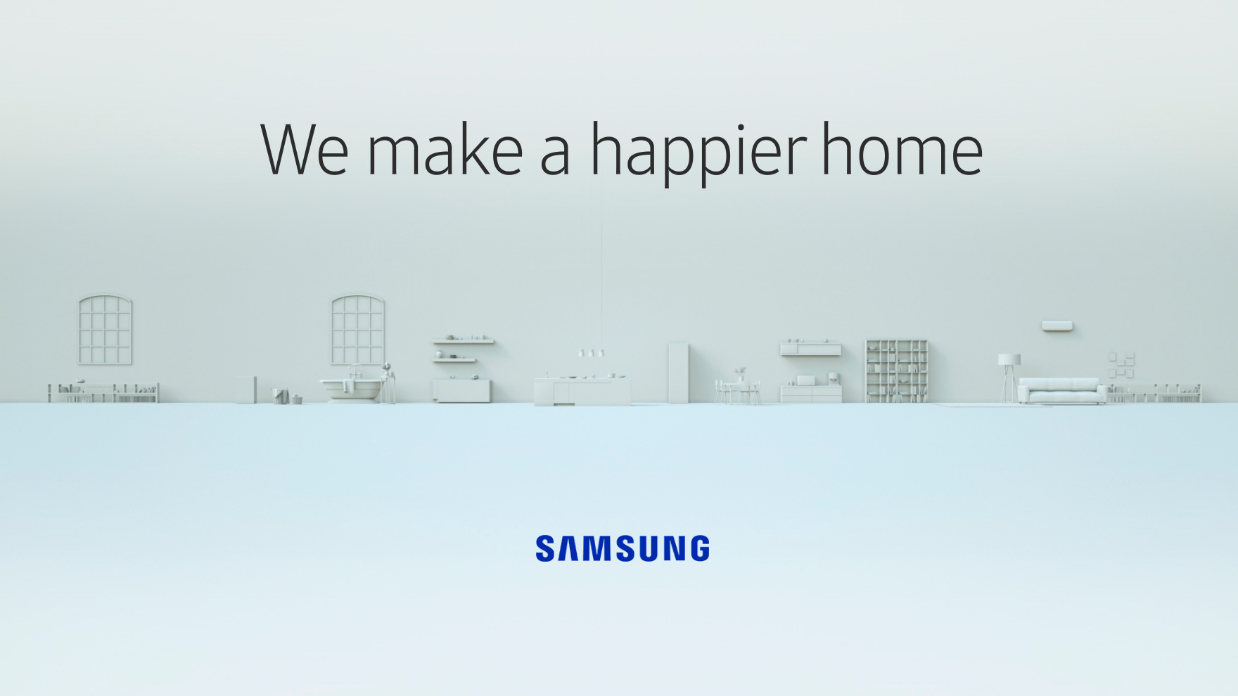 Corporate Presentation for Samsung Conference-10